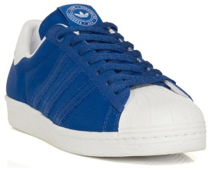 adidas-consortium-3way-project-group-2-dqm-undftd-huf-goodfoot-4