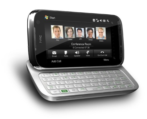htc-touch-pro2-2available-overseas