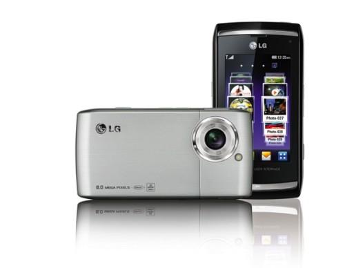 lg-gc900