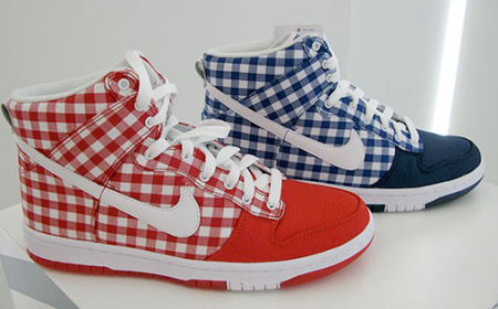 nike-dunk-hi-checker-1