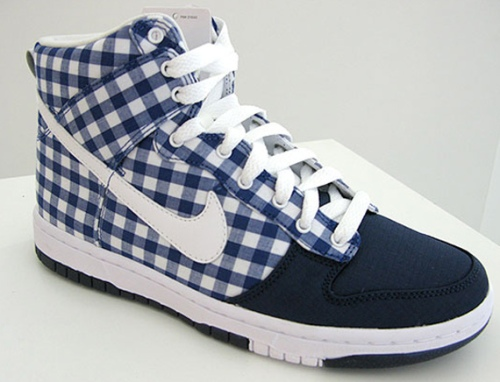 nike-dunk-hi-checker-2
