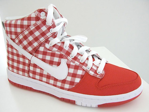 nike-dunk-hi-checker-3