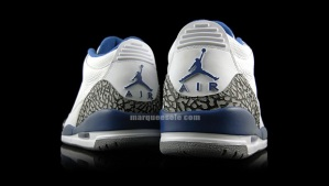 air-jordan-iii-true-blue-3