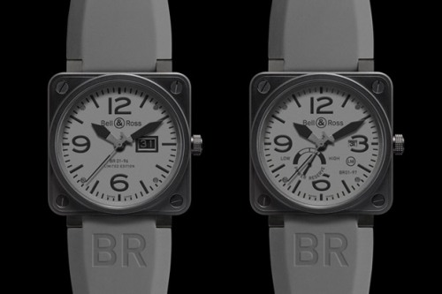 bell-ross-instrument-br-commando-le-watch-1