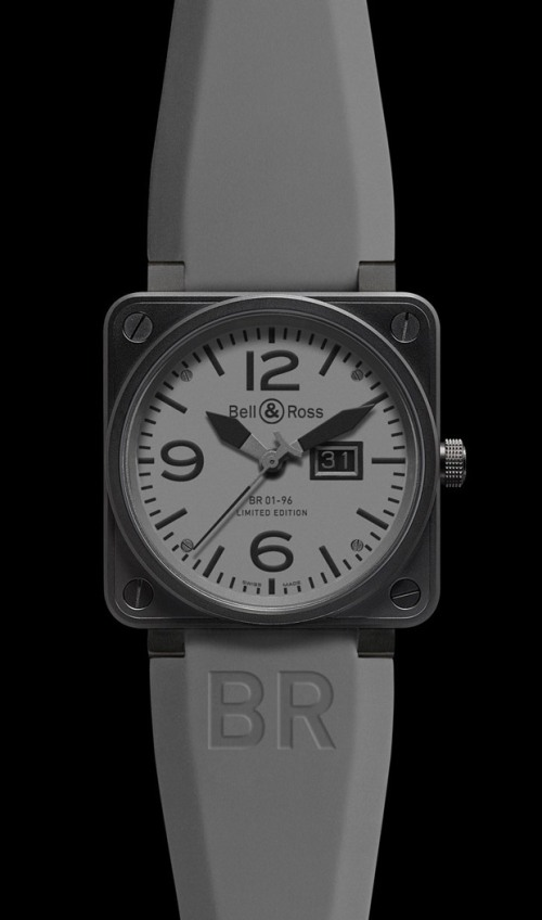 bell-ross-instrument-br-commando-le-watch-2