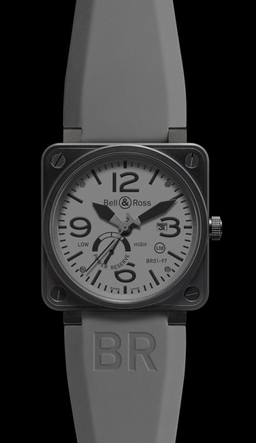 bell-ross-instrument-br-commando-le-watch-3