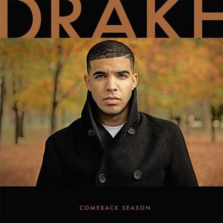 drake-comeback-season-mixtape-cover-wwwhiphopleadcom