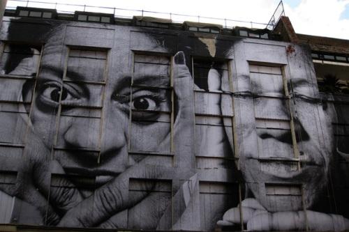 faces-of-the-favelas-jr