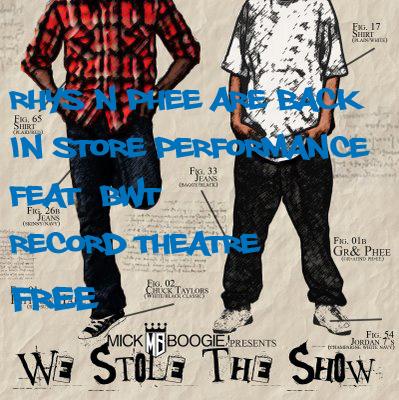 phillyblue_record-theatre