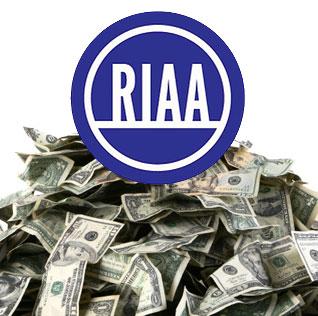 riaa_money